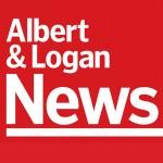 Albert-and-Logan-News