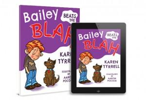KarenTyrrell-Bailey-Cover-WebUse-3DBookSet