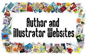 authors-and-illustrators-copy1