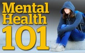 mental-health-101