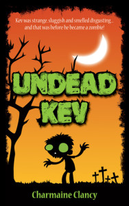 undead-kev-cover-webuse-lge