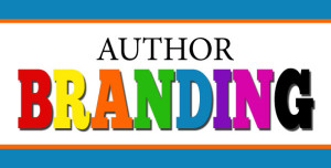 Author-Branding-Book-Marketing-Plan-Author-Platform