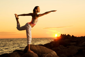 10-daily-habits-for-health