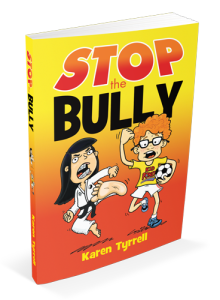 ktyrrell-stopbully-cover-webpromo-3Dbook (2)