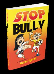 ktyrrell-stopbully-cover-webpromo-3Dbook (2)