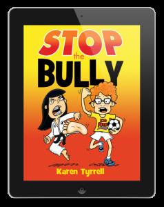 ktyrrell-stopbully-cover-webpromo-3Dtablet (2)