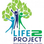 Life-2-Project-logo