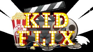 Kid flix