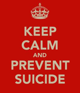 keep-calm-and-prevent-suicide