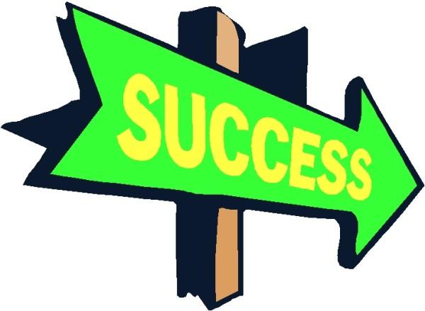success_clip