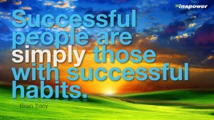 successful-people-are-those-with-successful-habits.009.009