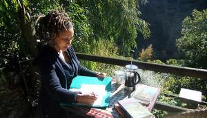 writers-retreats1