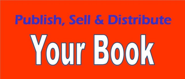 publish-sell-distribute-your-book
