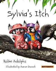 radolphs-sylvias-cover-promo-web-sml
