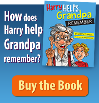Karen-Tyrrell-Harry Helps Grandpa