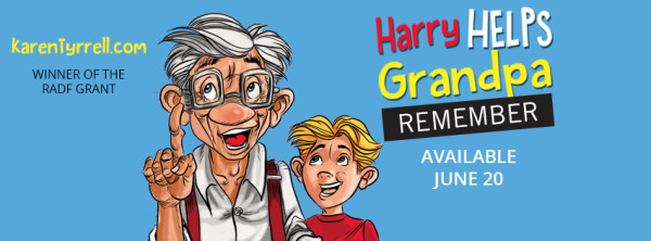 harryhelps-facebook-cover2 - Copy