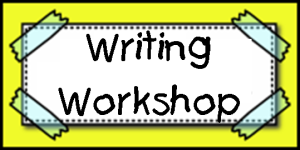 writingworkshop