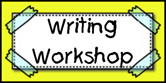 writing workshop personal essay Description: interested on applying to us universities don't know what to write in your personal statement join this workshop and presentation to gain tips on writing a statement that reflects the best of you caroline darmanto, educationusa adviser @america welcomes visitors on a first-come,.