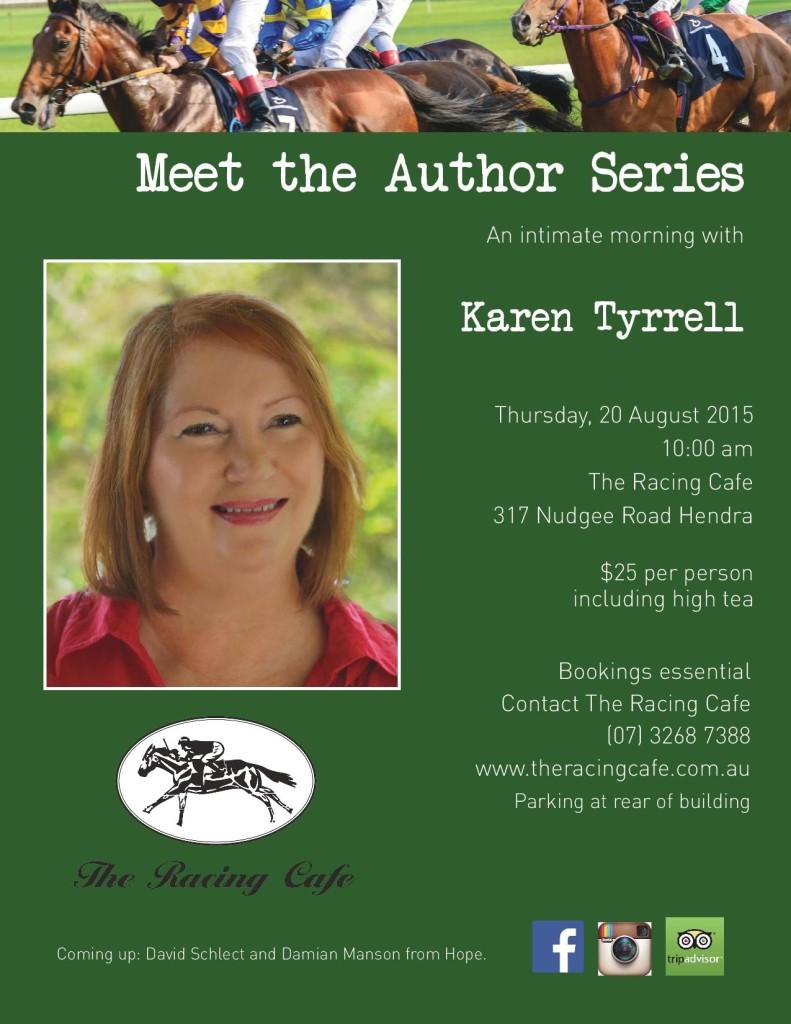 Karen Tyrrell-page-001