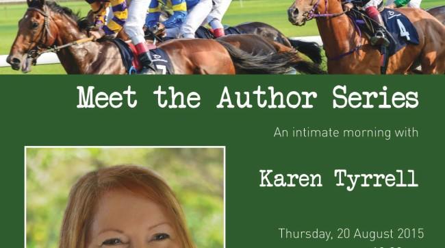 Karen Tyrrell-page-001 - Header 2