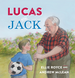 Lucas-and-Jack