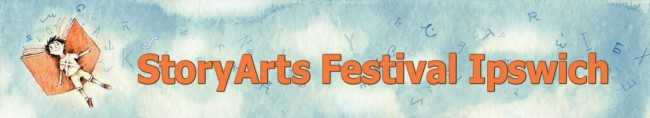 cropped-storyarts-festival-header-lr