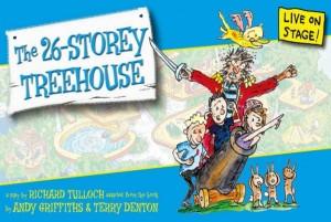 treehouse-26-storey-703x470