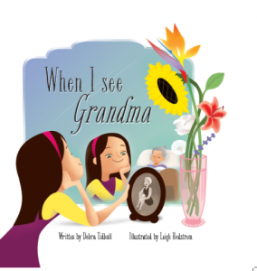 wheniseegrandmabook