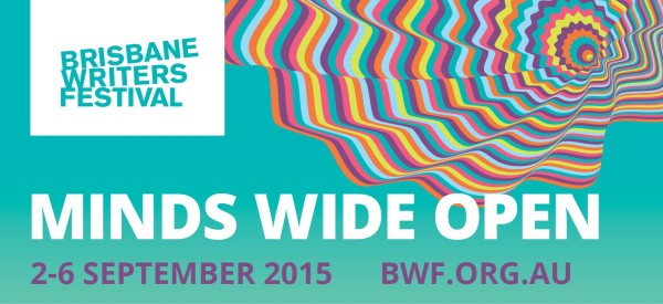 writers-festival-brisbane-free-libraries-bwf-cultu1