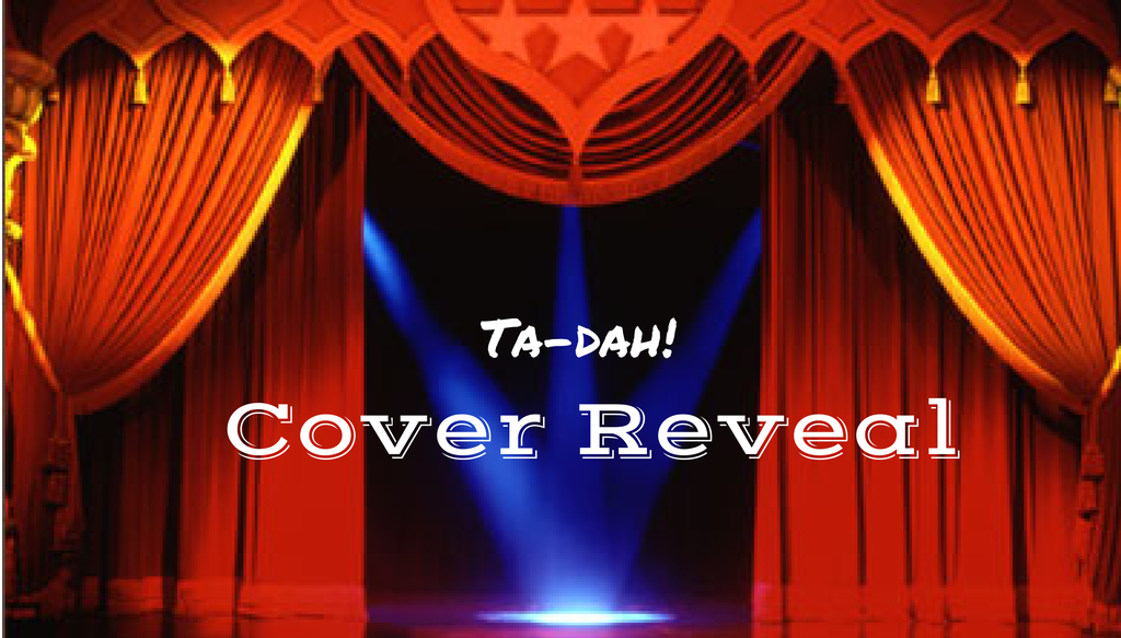 Cover-reveal