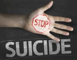 suicide-stop1