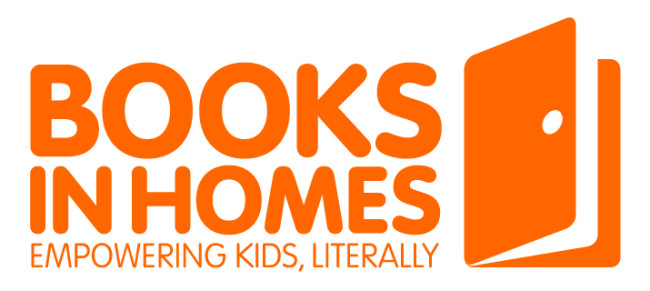 BooksinHomes_Horizontal_Orange-White