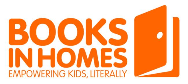 BooksinHomes_Horizontal_Orange-White