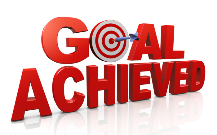 How_To_Achieve_Goals