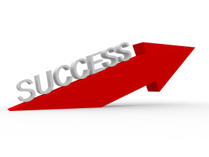 more-success