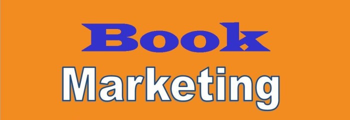 Book Marketing POSTER Jan 23  Header