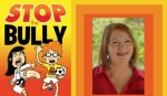 Bully Prevention talk STOP the Bully COPY