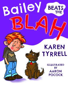 KarenTyrrell-Bailey-Cover-Print-530pxw
