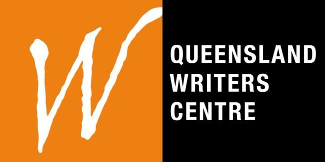 QWC_Logo.jpeg_1_2008