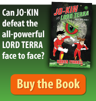 ktyrrell-jokin-terra-book-badge