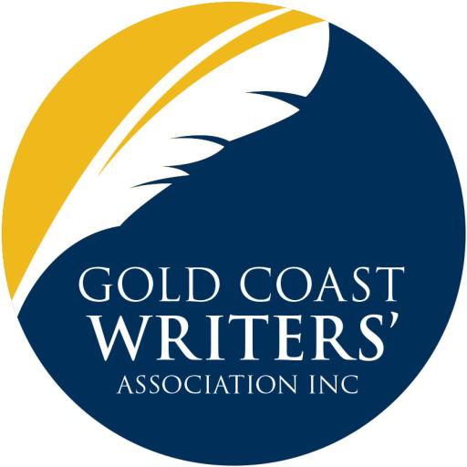 cropped-GCWA-Logo
