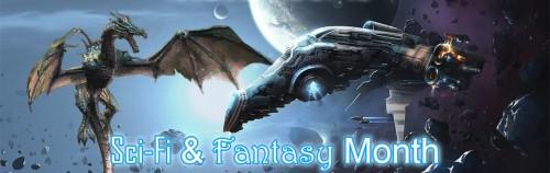 Nov_Sci-fi_Fantasy