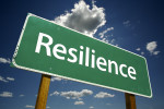 resilience article