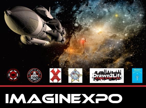 ImaginExpo
