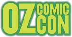 oz-comic-con-logo