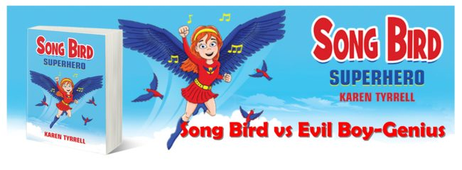 song-bird-song-bird-vs-evil-boy-genius