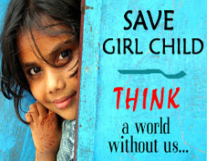 national-girl-child-day-201