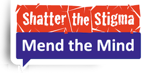 shatter-the-stigma-mend-the-mind-logo_0_0