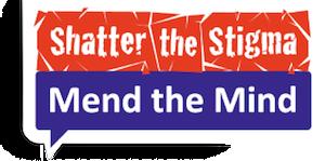 shatter-the-stigma-mend-the-mind-logo_0_0