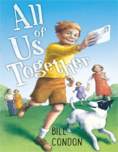 all-of-us-together-front-cover